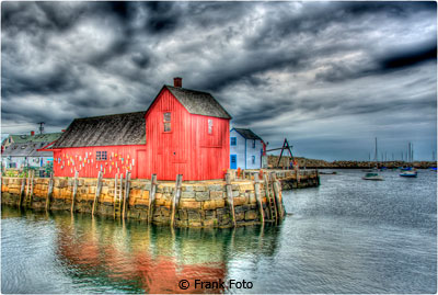 eoy-color-a_foto_frank_motif-1-rockport-mass-1