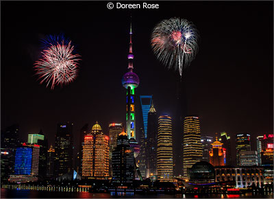 eoy-land-city-scapes_rose_doreen_fireworks-over-shanghai_first-place