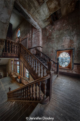 april_color_a_dooley_jennifer_staircase