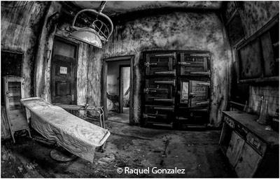 april-black-and-white_gonzalez_raquel_the-pennhurst-morgue_image-of-the-month