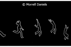 april-altered-reality_daniels_morrell_jump