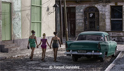 Raquel_Gonzalez_Image-of-the-Month_April-Color-AA_The-Three-Amigas