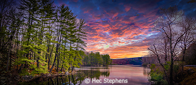 Hec-Stephens_Sunset_April-B-Group_Sunset_Image-of-the-Month