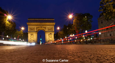 december_theme__wide_angle_carter_suzanne_arc_de_triomphe_0
