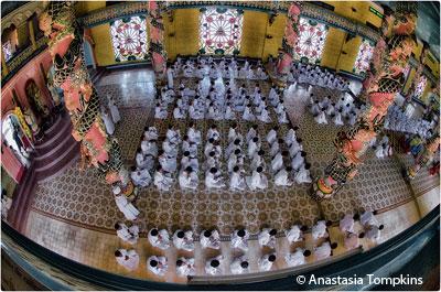 december_theme__wide_angle_tompkins_anastasia_cao_dai_temple_vietnam