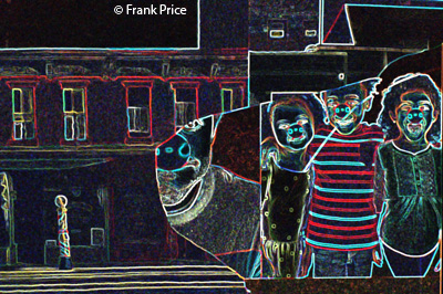 december-altered-reality_price_frank_clowns
