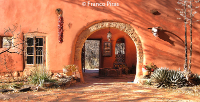 december-color-b_piras_franco_new-mexico