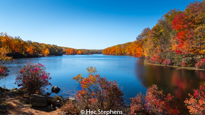 december-color-b_stephens_hec_lake-sebago-at-harriman-state-park-fall
