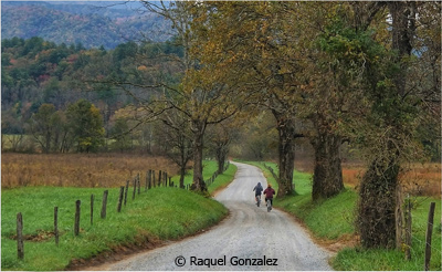 Raquel_Gonzalez_Bikers-on-the-Road_Honorable-Mention_December-Color-Group-A_20171202