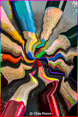 Chris_Moore_Melted-Color-Pencils_Image-of-the-Month_December-CreativeAltered_20191207