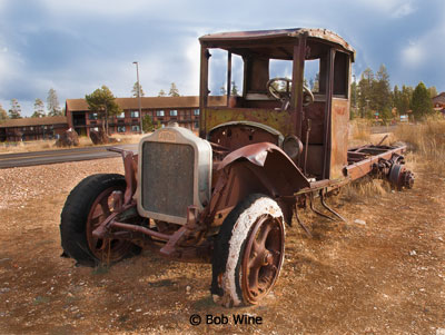 february-theme-rust_bob-wine_rusted-truck