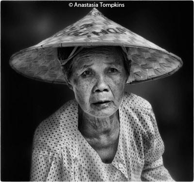 february-1-black-and-white_tompkins_anastasia_market-place-laos