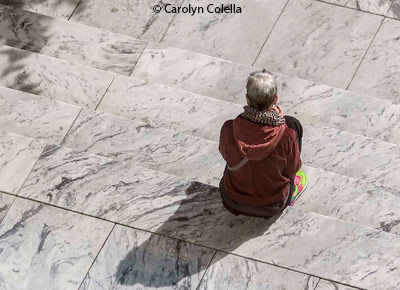 february-1-group-b_colella_carolyn_girl-on-steps