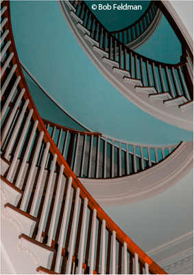 february-theme-steps-stairs-or-ladders_feldman_bob_staircase-2_imagge-of-the-month-1