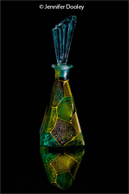 february-2-group-a_dooley_jennifer_perfume-bottle