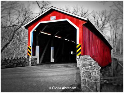 february-2-theme-bridges_abraham_gloria_little-red-bridge