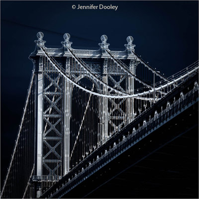 february-2-theme-bridges_dooley_jennifer_bridge-at-night