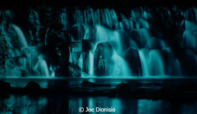 January-Theme--Water-Falls_Dionisio_Joe_Zoo-Falls-At-Night