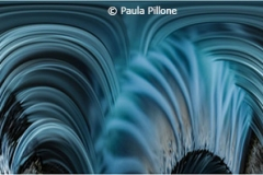 Paula_Pillone_Lost in Blue_Honorable Mention_January Altered Reality_20180106
