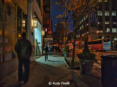 Rudy_Finelli_Image-of-the-Month_January-Theme-Street-Scenes