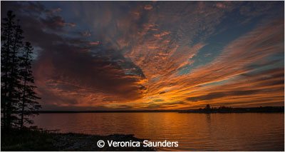 january_color_aa_veronica_saunders_maine_sunset