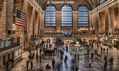 january-altered-reality_carter_suzanne_grand-central-station