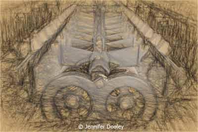 january-altered-reality_dooley_jennifer_silk-mill-machinery