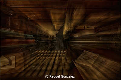 january-theme-zooming-technique_gonzalez_raquel_the-old-study