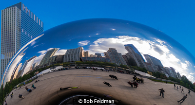 january-theme-skylines_feldman_bob_chicago-bean