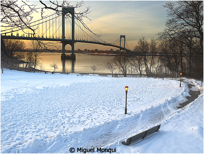 march_color_a_mongui_miguel_whitestone_bridge