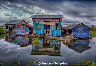 march_color_aa_tompkins_anastasia_floating_village__cambodia