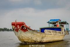 march-theme-boats_daniels_morrell_cambodia