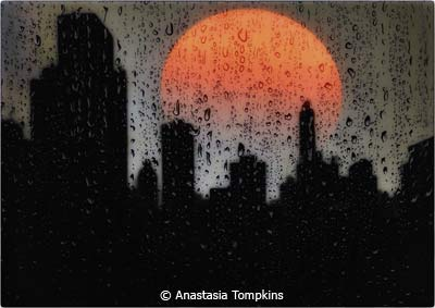 March-Theme--Rain_Tompkins_Anastasia_rainy-day-nyc