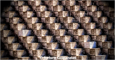 Barbara-Kapetanakes_Abstract-Cubes_March-Theme_Abstract-Cubes_Image-of-the-Month