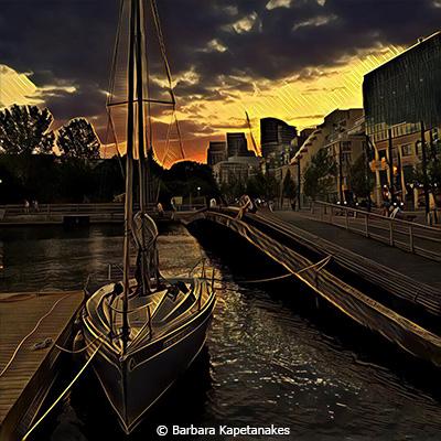 Barbara_Kapetanakes_Image-of-the-Month_March-Theme-Dusk-NOT-Sunset_Toronto-at-Dusk