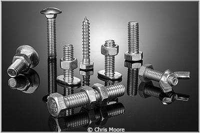 Chris_Moore_Image-of-the-Month_March-Monochrome_Nuts-and-Bolts