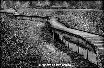 Annette_CollazoComito_The-Bridge_Image-of-the-Month_April-9-Black-White_20190427