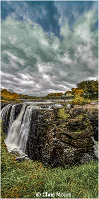 Chris_Moore_Great-Falls-vertical-pano_Honorable-Mention_April-Theme-9-Panoramas_20190427-1