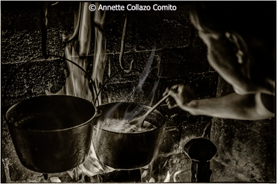 November-Black-and-White_CollazoComito_Annette_COOKING