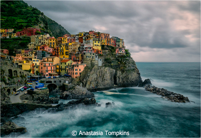 November-Color-Group-AA_Tompkins_Anastasia_la-cinque-terre-Italy