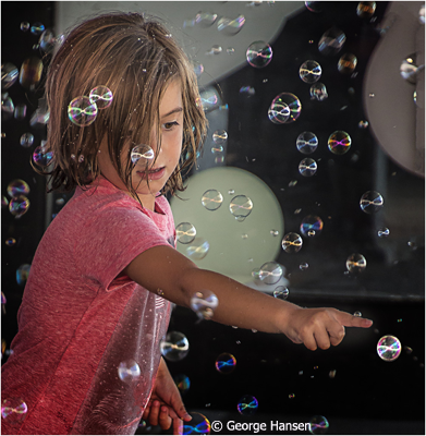 November-Color-Group-A_Hansen_George_Bubble-Girl