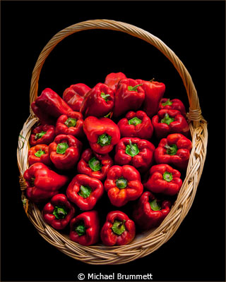 november-color-b_brummett_michael_pepper-basket