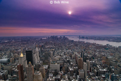 november-color-b_wine_bob_manhattan-night