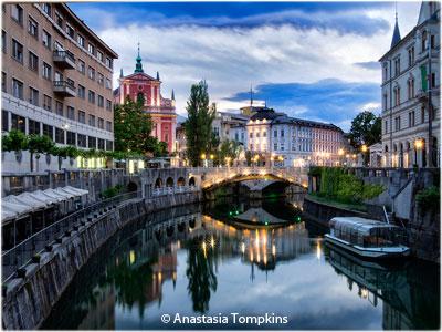 november-group-aa_tompkins_anastasia_ljubljana-slovenia