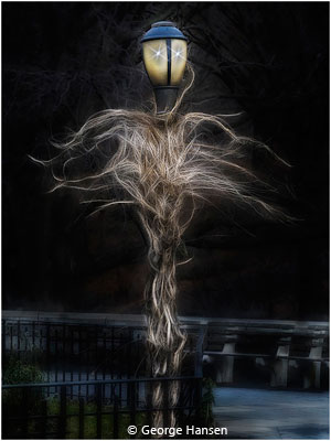 George_Hansen_Scarecrow-Lamp_Image-of-the-Month_November-Altered-Reality_20171104