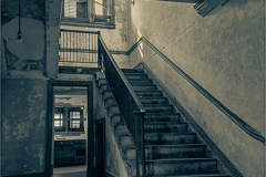 Paula_Pillone_Upstairs-Downstairs_Image-of-the-Month_November-Monochrome_20191102