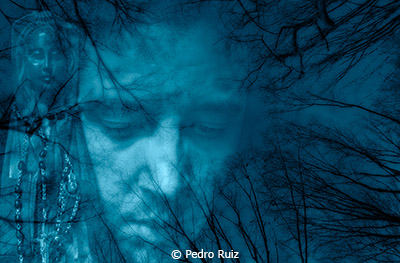 October-Altered-Reality_Ruiz_Pedro_Lost-in-the-Woods