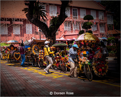 october-theme-street-photographyany-street-anywhere_rose_doreen_melacca-square