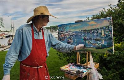 october-group-b_wine_bob_painter