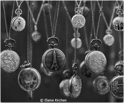 october-theme-circles_kirchen_elaine_watches